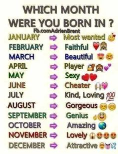 Some are these are wrong! Cause I looked at my builles month and she is in Augus. - Some are these are wrong! Cause I looked at my builles month and she is in August so it is wrong! Bff Quotes, Best Friend Quotes, Cute Quotes, Friendship Quotes, Funny Quotes, Best Friend Test, Things To Do At A Sleepover, Fun Sleepover Ideas, Things To Do When Bored