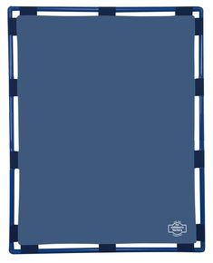 x Woodland Big Screen Panel - Deep Water Blue Earth Tone Colors, Earth Tones, Deep Water, Water Blue, Space Dividers, Woodland, Big, Products