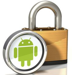 Why Locking Your Apps is Important for Your Security.  Visit us: http://www.droidlocker.com/locking-apps-important-security/