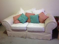 Sydney Bankstown Freecycle Offer One And Two Seater Couch Milperra Free Recyclesydneydiapersstudiogroupposts