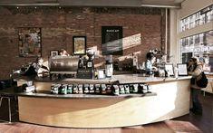 Madcap Coffee, Grand Rapids, MI - The 21 best coffee shops in America