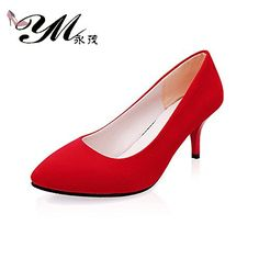 On 90 Tmkoo Pinterest Chaussures Best Images qqfAI1SwWv