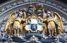 Worshipful Company of Tallow Chandlers, London