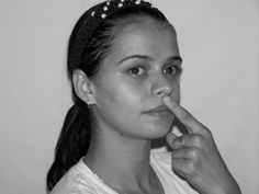 How Drastic Are The Skin Toning Components Of Yoga Facial Treatments? Do They Genuinely Work?