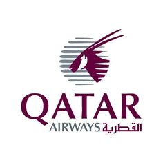 SkyNews:Qatar Airways to suspend its non-stop service from Doha to Osaka after 31 March 2016
