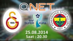 Qnet, Süper Kupa'ya sponsor