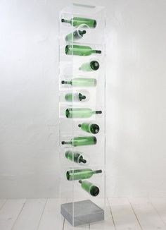 Fancy - Raumklang Wine Rack