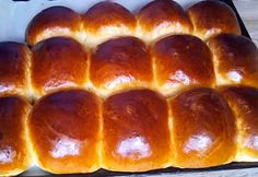 Hot Dog Buns, Hot Dogs, Bread, Food, Pies, Meal, Essen, Hoods, Breads