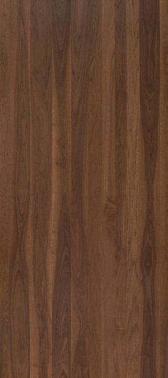 American walnut wood texture 67 Ideas for 2019 Walnut Wood Texture, Veneer Texture, Wood Floor Texture, Walnut Veneer, Wood Veneer, Wood Wood, Pattern Texture, 3d Texture, Tiles Texture