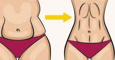 Máte sedavé zaměstnání, chcete zhubnout a nemáte čas cvičit? Podívejte se na 6 cviků, jak zhubnout boky, zatímco sedíte. Je to jednoduché a efektivní! Ga In, Workout, Body Fitness, Sports, Women's Fashion, Health, Crafts, Lose Fat, Training Plan