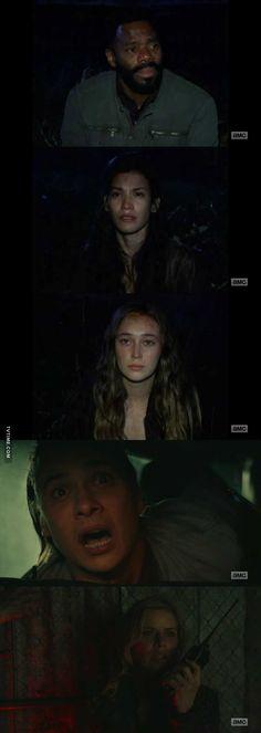 Fear The Walking Dead, Attention, Tv Series, Netflix, Films, It Cast, Worship, Movies, Cinema