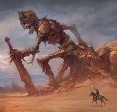 salgo del  castillo y despues subo  el monte lobo despues ire mas lejo a taringa ..............masalla del monte dela muerte  que esta en Ztan