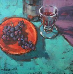 By Cathleen Rehfeld