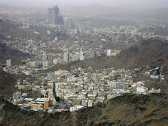 Muslim Man From Turkey Goes To Mecca, Returns Home Praising Jesus ... - http://www.christianworldviewinstitute.com/muslim-man-from-turkey-goes-to-mecca-returns-home-praising-jesus/