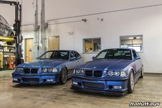The BMW is the sequel to the ongoing saga. As an has become a cult classic and one of the world's favorite track day cars. Bmw E36 318i, Bmw M1, Bmw Compact, Carros Bmw, E36 Coupe, Top Luxury Cars, Bmw Classic, Weird Cars, Bmw 3 Series