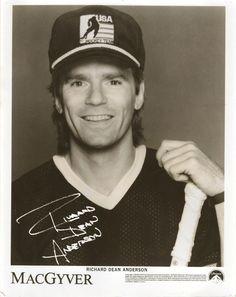 RDA in his USA Hockey Team jersey