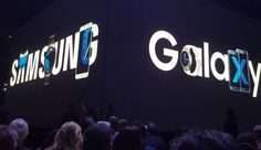Samsung Galaxy C7 fiyatı özellikleri açıklandı. Galaxy C7 özellikleri nasıl? Ekran boyutu, RAM, işlemci, kamera ve 4.5G özelliği.4.5G uyumlu mu 4.5G desteği