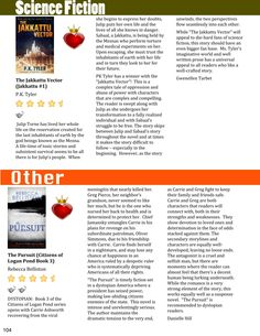 InD'tale review of The Pursuit Love Story, Science Fiction, Hold On, Two By Two, Let It Be, Book, Life, Sci Fi, Naruto Sad