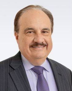 This is an open letter to the CEO of CVS Health. Larry Merlo has decided to ask law-abiding gun owners to not carry, open or concealed, in CVS stores. Open Carry, Law Abiding Citizen, Gun Rights, Wish You The Best, Open Letter, Concealed Carry, Larry, Over The Years, Health