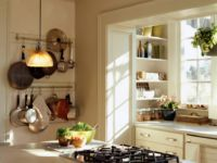 Tips for Remodeling a small kitchen ideas