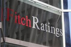 Fitch Warns of U.S. Downgrade. - The rating agency Fitch has warned that if the U.S. goes off the fiscal cliff on December....