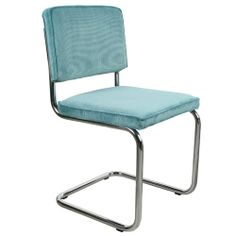 Gispen 101 (as desk chairs on the attic and at the old brown desk) Outdoor Chairs, Dining Chairs, Outdoor Furniture, Desk Chairs, Bar Chairs, Room Chairs, Scapa Home, Toddler Table And Chairs, Swivel Rocker Recliner Chair