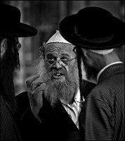 photo :  Иерусалимские ... | photographer : Yuri Bonder Orthodox Jewish, Capital City, Personal Photo, Jerusalem, Yuri, Places To Travel, The Past, Portrait, People