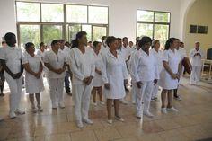 https://flic.kr/p/UEYV5C   enfermeras las tunas (5)