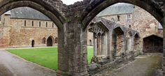 cleeve abbey, watchet, somerset