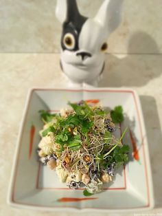 Mayonnaise végane au #tofu #japon #cuisine #cuisinejaponaise Tofu, Vegan Mayonnaise, Japanese Kitchen