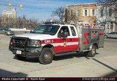 Showin B'more FD LUV!  Baltimore City Fire Department | ... Baltimore City Fire Department Emergency Apparatus Fire Truck Photo