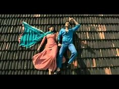 Pee Loon - Once Upon a Time In Mumbai _ HD _ HQ _ Full Song _ - YouTube.FLV