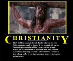 christianity.jpg (450×380)