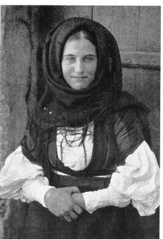 Tonara, 1927