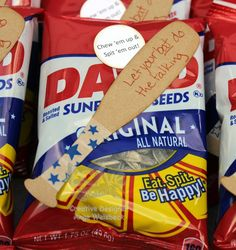 One person's scrapping compulsion: Softball Treats w/ Love my Tapes. #sports #baseball #softball