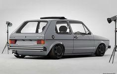 Golf Tips Seniors Key: 9936081320 Scirocco Volkswagen, Volkswagen Golf Mk1, Vw Mk1, Volkswagen Models, Supercars, Kia Pride, Jetta A2, Derby, Vw Classic