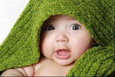 Futur papa? Reconnaissez votre enfant avant la naissance
