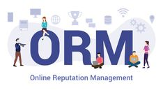 Value4Brand is the name you can trust. Headed by a smart team, We can establish the finest online reputation for your company within the shortest duration possible. #orm #seo #digitalmarketingagency #Reputationmanagement #onlinereputation Reputation Management, Seo, Trust, Business, Store, Business Illustration