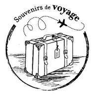 Voyage.                                                                                                                                                                                 Plus