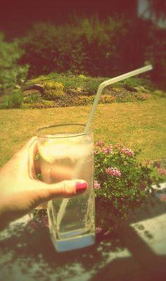gin&tonic...