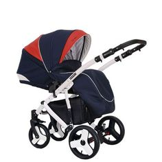 Carucior Florino Carbon 3 in 1 Coletto Ball Dresses, Baby Strollers, Children, House Interiors, Life, Pram Sets, Baby Prams, Young Children, Gala Dresses