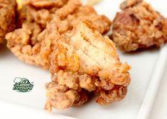 http://www.lacuisinedebernard.com/2016/04/karaage-de-poulet.html?utm_source=feedburner