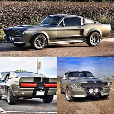 394 best lady eleanor images mustang mustang cars cool cars rh pinterest com