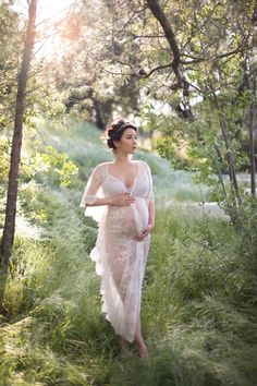 Photo of Alloria Winter Photography - San Francisco, CA, United States. Maternity photography, Maternity photoshoot