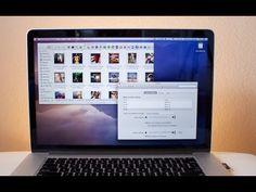 Learn some cool tips and tricks for your Mac. There is something for both the new mac user and for pros as well.