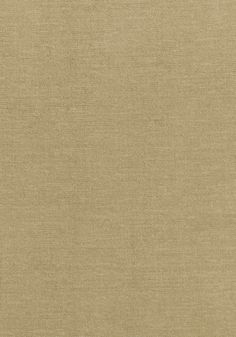AURA, Sand, W80245, Collection Kaleidoscope from Thibaut