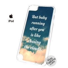 one direction clouds lyrics one direction Phone Case For Apple, iphone 4, 4S, 5, 5S, 5C, 6, 6 +, iPod, 4 / 5, iPad 3 / 4 / 5, Samsung, Galaxy, S3, S4, S5, S6, Note, HTC, HTC One, HTC One X, BlackBerry, Z10