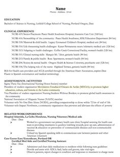 certified nursing assistant resume sample httpexampleresumecvorg certified