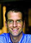 A hyperactive and obnoxious class clown who became tallest and thinnest speaker in the world by flaunting his weaknesses instead of fixing them. Have David speak at your next event. http://marketplace.espeakers.com/speaker/profile/16668 #Employees, #Workforce, #PerformanceImprovement, #Leadership, #Management, #Careers, #Motivation  David Rendall, DM