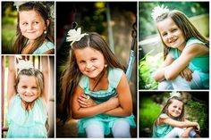 Photos by Carrie six year old girl shoot session photo photography cute pose Kid Pics, Kid Photos, Cool Photos, Children Photography Poses, Girl Photography, Photography Ideas, Family Picture Poses, Family Pics, Children Pictures